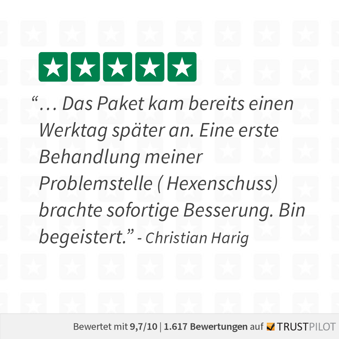 Trustpilot-Review-Christian-Harig-Hexenschuss